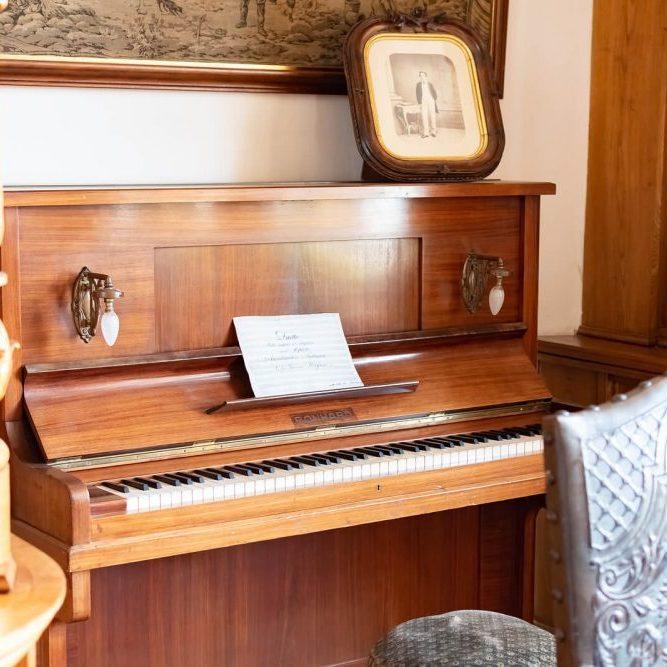 sťahovanie klavírov Bratislava