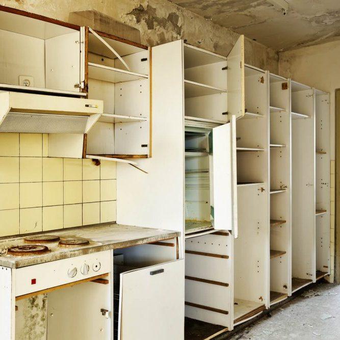 vypratávanie bytov Bratislava