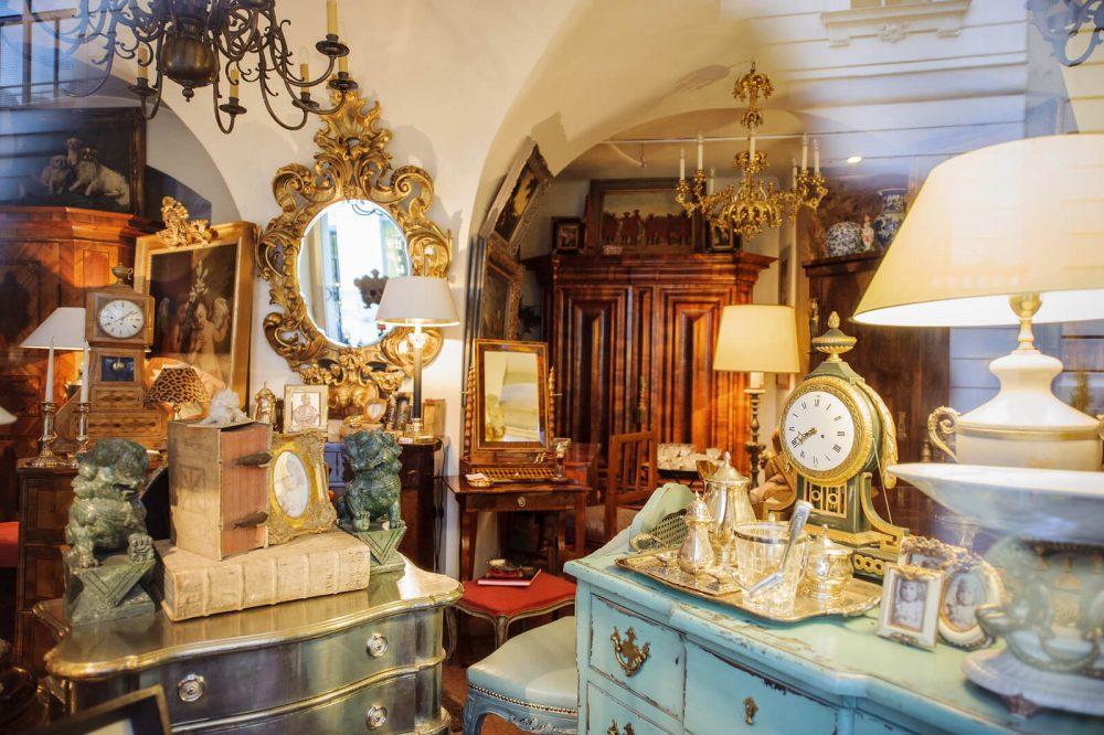 sťahovanie starožitností Bratislava